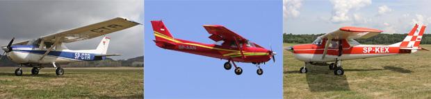Cessna150x3